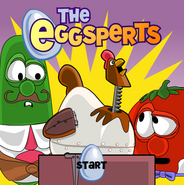 TheEggspertsOriginalTitleCard