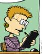 File:Mrs. Shipulski in a color comic strip.PNG