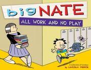 Big Nate AWANP-350x272