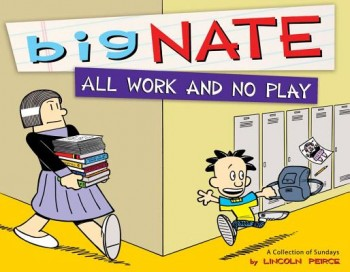 File:Big Nate AWANP-350x272.jpg