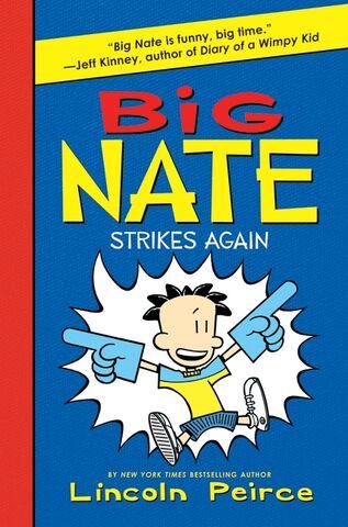 File:Big nate strikes again.jpg