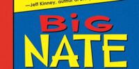 Big Nate: Strikes Again