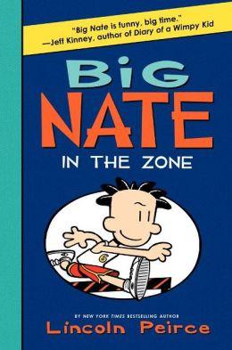 File:Big Nate in the zone.JPG