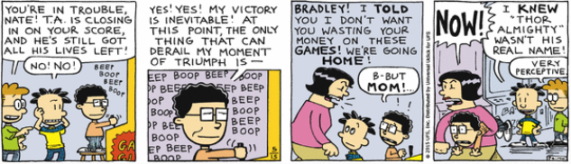 File:Big Nate comic strip dated May 15 2015.PNG