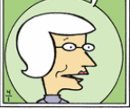 File:Marge Wright.PNG