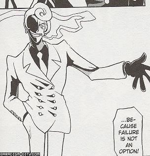File:Beck Manga2.jpg