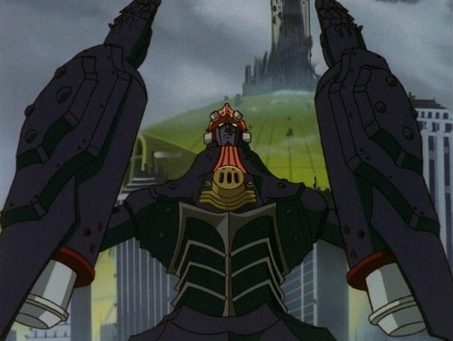 File:Big O - Armor.jpg