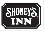 Shoney's Inn logo