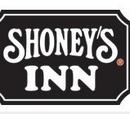 Shoney's Inn (Eruowood)