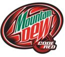 Mountain Dew Code Red (Eruowood)