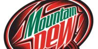 Mountain Dew Code Red (Eruowood)