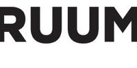 Ruum (Eruowood)