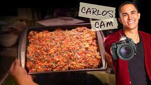 Carlos-cam-rice-krizzle-treats