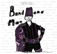 Bandana man colored