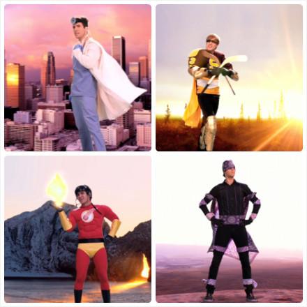 Plik:Big Time Superheroes.jpg
