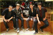 Big-Time-Rush-All-Over-Again-Music-Video-Set-Pics-big-time-rush-28704337-1222-817