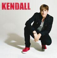 Kendall-kendall-schmidt-16371577-605-608