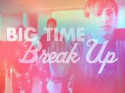 Big-time-rush-big-time-break-up-saturday-12004357-cf