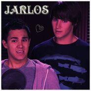 Jarlos love part duex by supaseramakyuri-d31ex9l