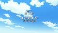 Thumbnail for version as of 11:40, November 29, 2014