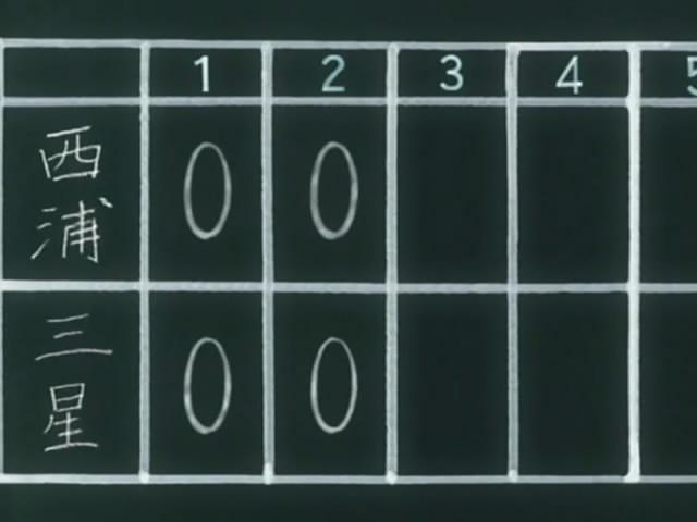 File:Scoreboard.jpg