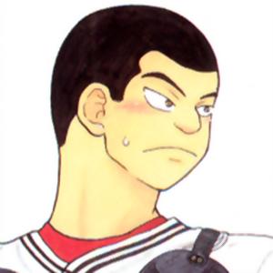 File:Takeshi1-0.png