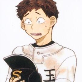 ToruSugita-profilepic