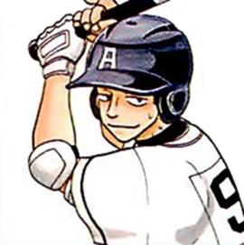 Yuji Masuda