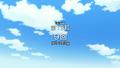 Thumbnail for version as of 11:39, November 29, 2014