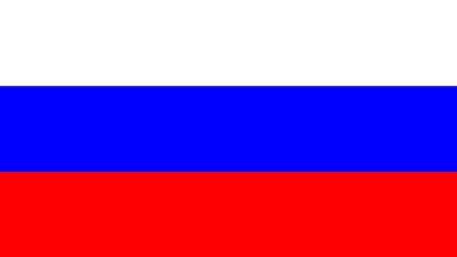 File:RussiaFlag.jpg