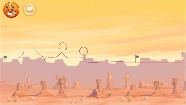 File:Desert 7.jpg