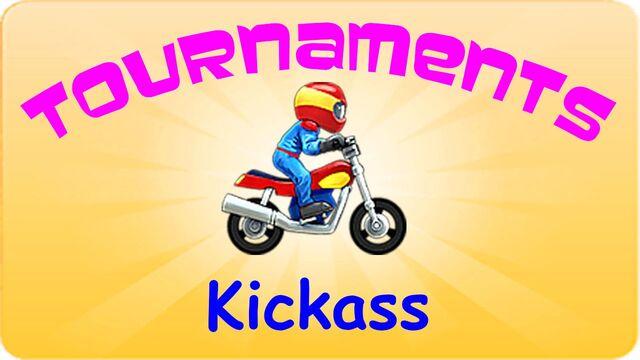 File:Kick.jpg