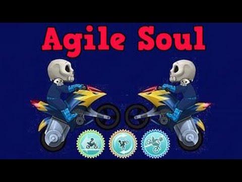 File:Agile soul.jpg