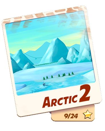 File:Arctic2.png