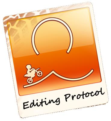 File:Editing Protocol.png