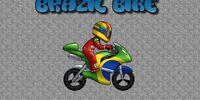Brazil Bike