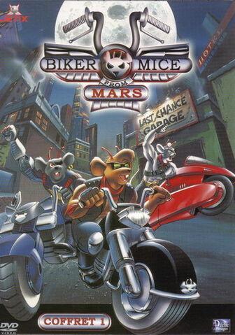 File:Biker Mice.jpg