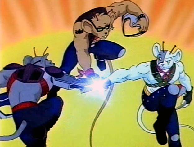 File:Biker Mice bild 2.jpg