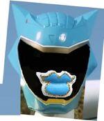Helment g