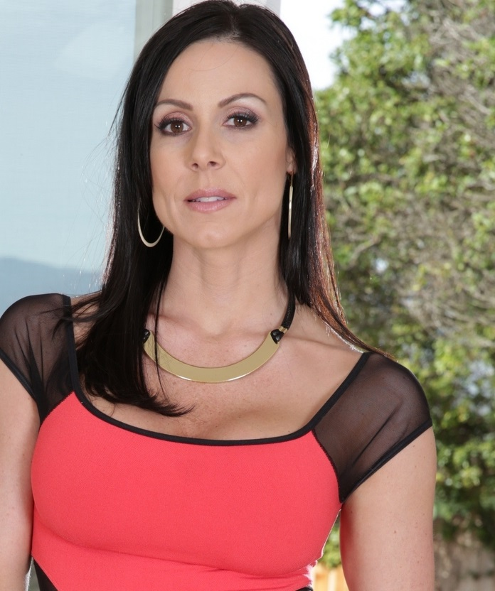 kendra lust pictures