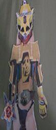 SAM 0091 Tasha