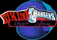Brvs-season-5-logo