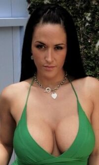 Carmella bing 1 240x400