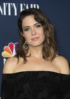 NBC Vanity Fair Toast 2016 2017 TV Season pRYqGQ1QWHAx