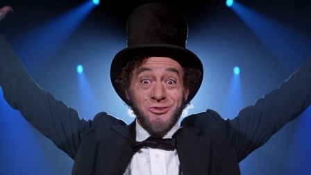 File:Character-Abe-Lincoln.jpg