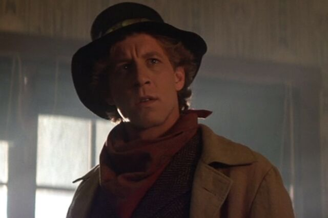 File:Character-Billy-the-Kid.jpg