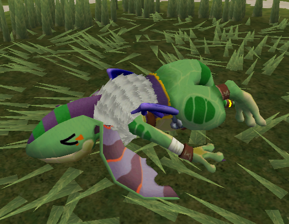 File:Era gecko defeated.PNG