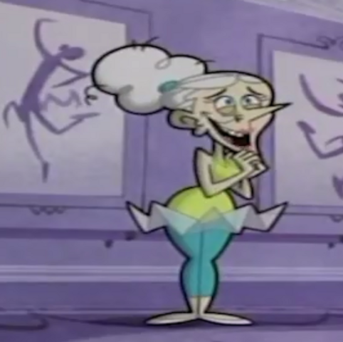 File:Pollywinkle.PNG