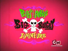 File:Billy mandy bba.png