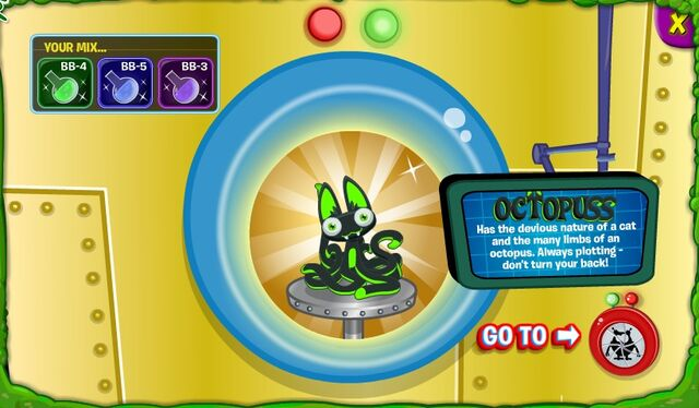 File:Image octopuss.jpg